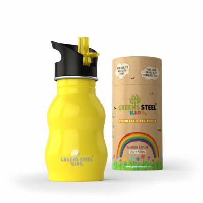 Ideas para la vuelta al cole Zero waste