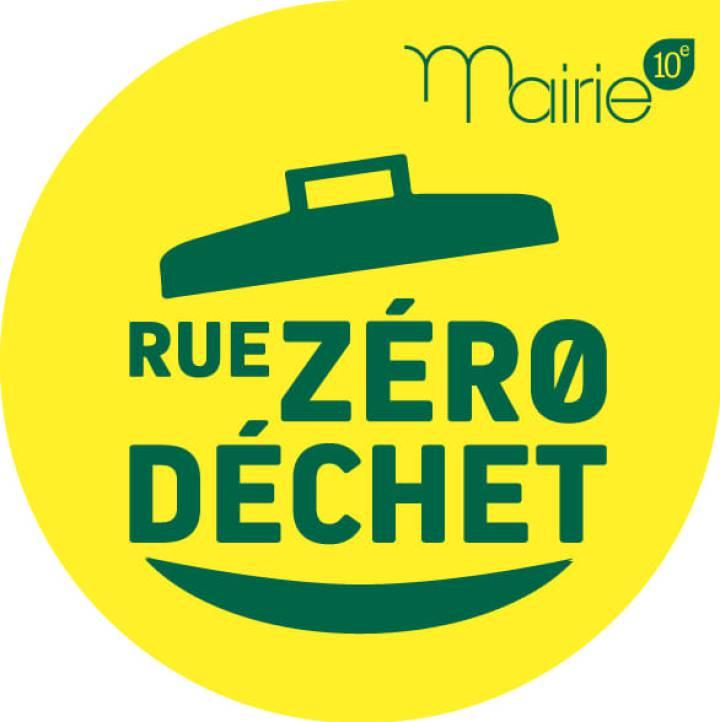 """París, pionera en apostar por los """"cero residuos"""""""
