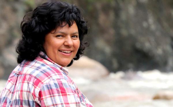 Más allá de Greta Thunberg. Las otras mujeres que lideran la lucha contra el cambio climático alrededor del mundo