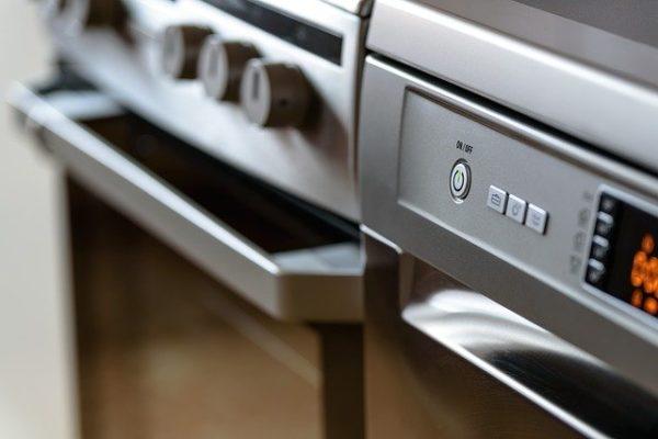 Se descubre la estafa sobre los electrodomésticos: las marcas mienten acerca del consumo energético