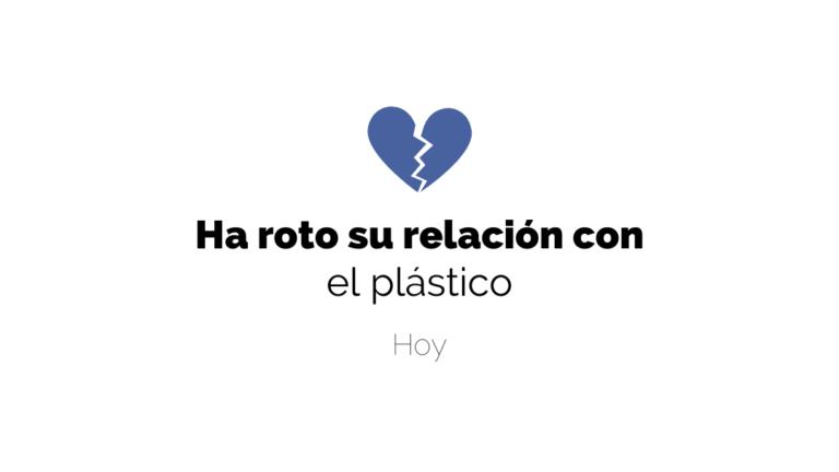 naturlii relacion plastico