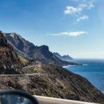 islas canarias economia circular
