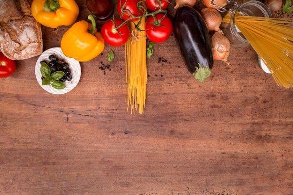 Restaurantes zero waste: el futuro pasa por el uso de ateriales reciclados y proveedores locales