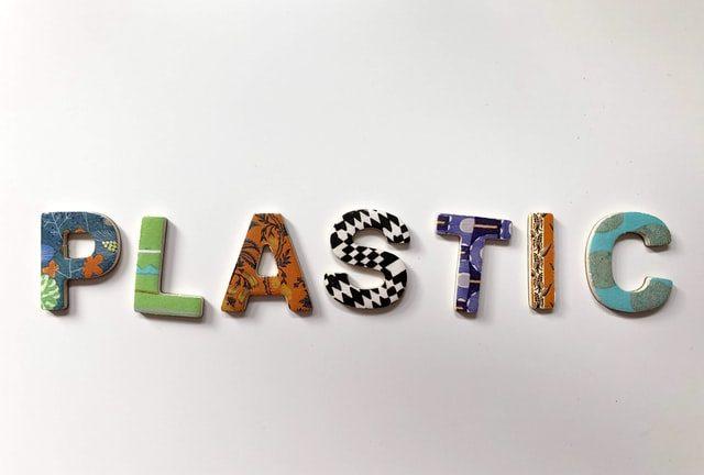 lobby plastico usa
