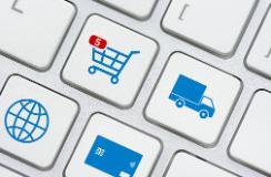 comprar en negocios online