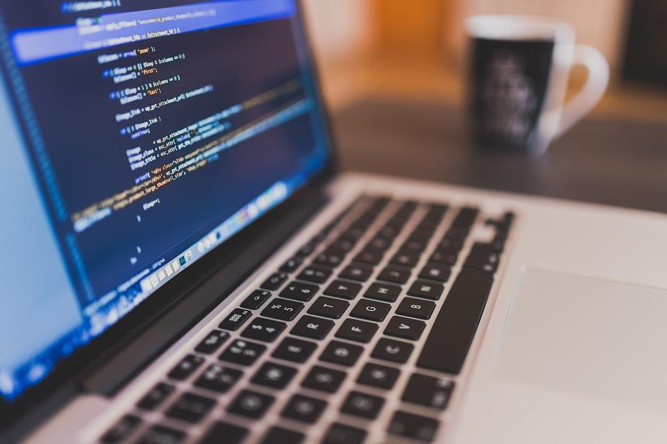 Programación verde, los códigos del futuro