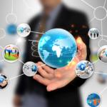 Tecnología Emergentes Sostenibles